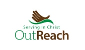 Serving in Christ